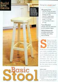 kitchen furniture plans bar stools bar stools plans for contemporary kitchen bar chair