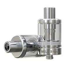 Eleaf Lemo Drop Rdta Rebuildable Atomizer 2 7ml lemo drop atomizer atomizers from eleafworld