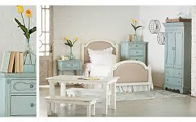 magnolia home magnolia home furniture by joanna gaines homemakers