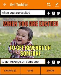 Multiple Picture Meme Creator - ultimate meme generator 2 3 apk download android entertainment apps