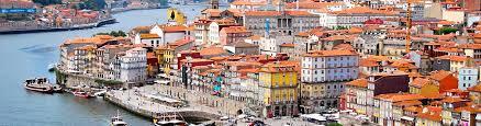 cuisine compl鑼e castorama 7 day luxury tour in porto and douro