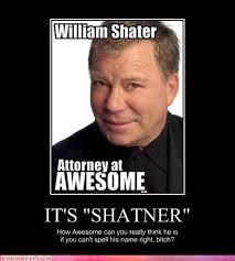 William Shatner Meme - william shatner meme 05 wishmeme