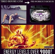 Pre Workout Meme - best 25 pre workout meme ideas on pinterest gym humour funny