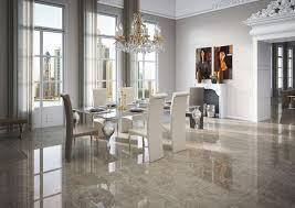 indoor tile floor porcelain stoneware plain savana grey