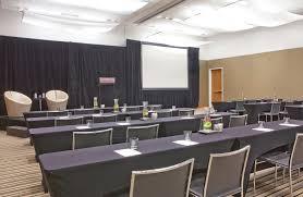 greatroom meetings at w boston