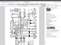 house wiring loop system the diagram readingrat net unbelievable