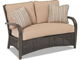 klaussner outdoor international furniture tip top furniture