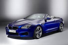 bmw series 5 convertible for 2013 bmw j d power cars