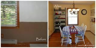 Valspar Paint Colors by Sweet Tea U0026 Touchdowns Why I Love Valspar Paint