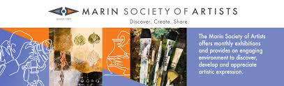 welcome to marin society of artists marin society of artists