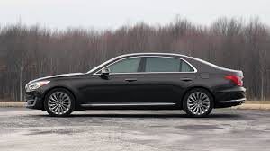 genesis g90 news and reviews motor1 com