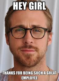 I Meme Generator - deal with it glasses meme generator best glasses 2017