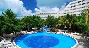 cancun palm end table cancun palm beach resort