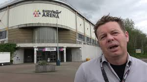 Sheffield Arena Floor Plan Sheffield Arena One Of The World U0027s Top Music Venues For Ticket