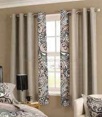 best curtains for bedroom short curtains for bedroom windows 3 best bedroom furniture sets