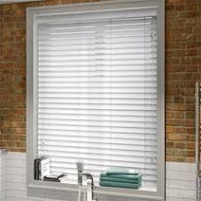 10 Inch Blinds Richfield Studio 2 5 Inch Faux Wood Blinds Width 10 Inch 40 5