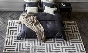Modern Rugs On Sale Rugs Ireland Rugs Store Shop Modern Rugs For Sale