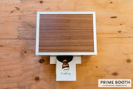 photo booth rental los angeles prime booth print station photo booth rental los angeles