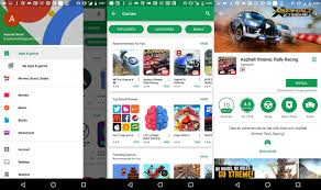 one store apk play store 8 9 23 apk for android version