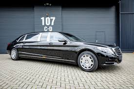 mercedes benz maybach 3 mercedes benz mercedes maybach s600 for sale on jamesedition
