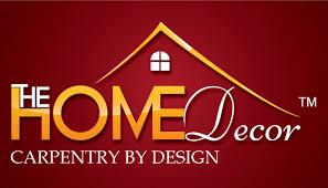 Home Decor Company Home Design Ideas - Home decoration company