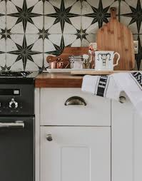 the 25 best kitchen cupboard doors ideas on pinterest kitchen