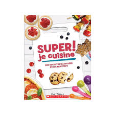 recette cuisine enfants 5 livres pour cuisiner avec des enfants coup de pouce