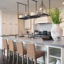 kitchen kitchen ideas shades of grey and kitchen modern 1928 best kitchens areas images on dreams