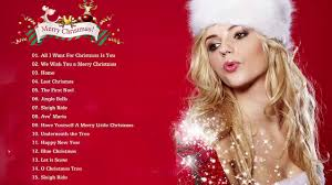 classic christmas songs christmas songs collection best songs best merry christmas songs 2018 top 20 pop christmas songs 2018