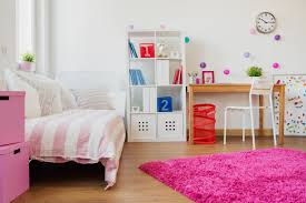 Inurl View Shtml Bedroom Shilpa Shetty Bedroom Memsaheb Net
