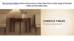Kitchen Furniture Online India by Modular Kitchen Cabinets Online Video Dailymotion