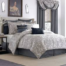 king size bed vs queen sweet bedroom of astounding home decor