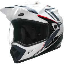 fox helmet motocross bell mx 9 adventure barricade motocross helmet mx off road enduro
