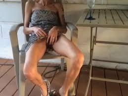 lift skirt show pussy|Russian Sexy Girls