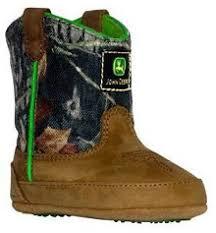 s deere boots sale children s deere boots kid s boots