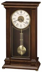 howard miller stafford 635 169 chiming mantle clock the clock depot