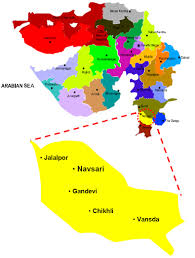 Forum Map Navsari Gujarat India Information Pictures Forum