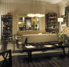 A House To Kill For In The Movie Mr And Mrs Smith - Smiths home furniture