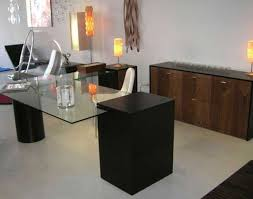 Home Office Cabinets Denver - brilliant home office furniture denver tags best home office