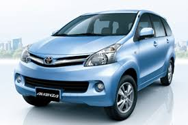 toyota india car toyota avanza could soon hit indian shores upcoming cars