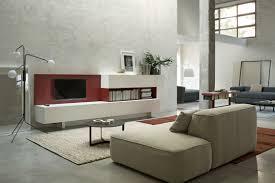 modern contemporary homes best 25 home interior design ideas on pinterest u2026 u2013 elarca decor