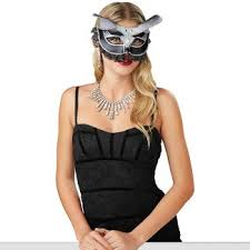 costume mask halloween costume accessories target