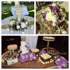 pantone inspired wedding colors u2014 caribbean catering