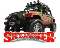 jeep aftermarket bumpers jeep accessories and jeep aftermarket parts 4wheelonline com