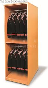 hanging storage cabinets for marching band uniforms u0026 choir robes