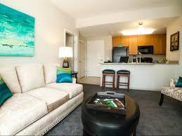 3 bedroom apartments in newport news va 1 2 3 bedroom floorplans liberty apartment homes marvelous 3