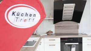 K Hen Berlin Küchen Werner Ihr Partner Für Gute Küchen In Gommern Youtube