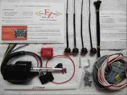 can am defender wiring diagram ford wiring diagram u2022 mifinder