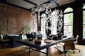 How To Design The Interior Of A House by Light Fixtures That Make The Room Blackle Mag