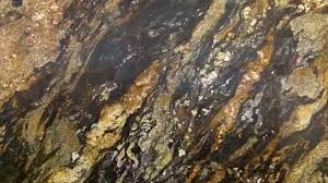 Granite Home Design Oxford Reviews by Desert Dream Granite Also Known As Magma Granite Makes Granite